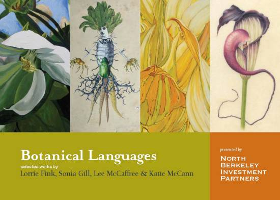 northberkeleyinvestment-botanical-languages-front_page_1
